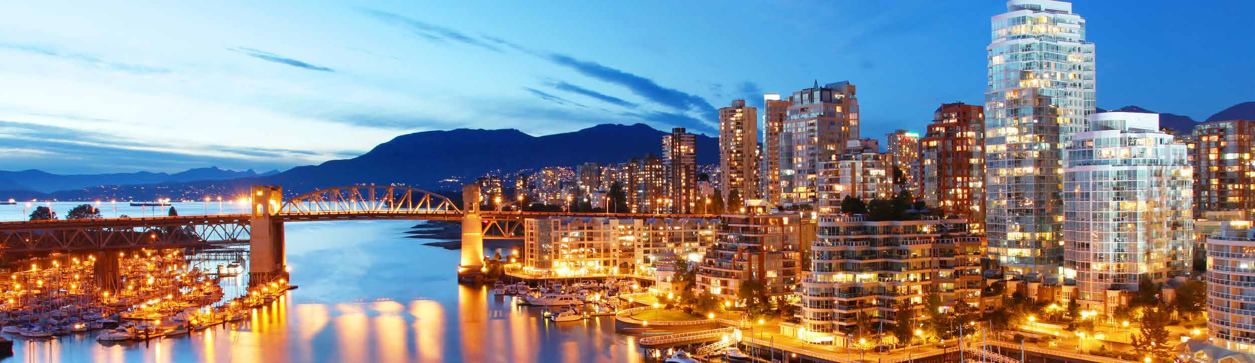 Vancouver Detox